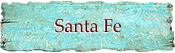 Santa Fe NM real estate agents and brokers offering homes, condos, commercial, investment, land and ranch properties for sale